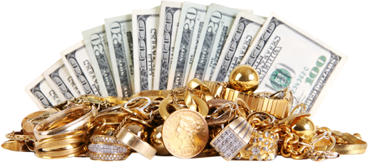 Sell Gold For Cash – Acquiring The Most Cash When Selling Gold Jewelry