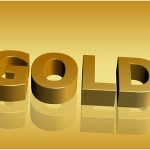 How to Sell and Determine the Value of Scrap Gold